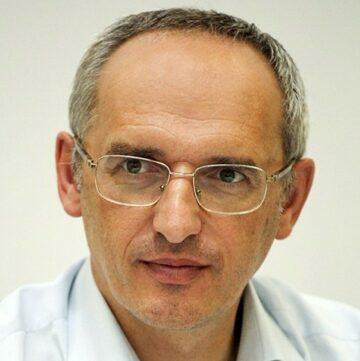 Oleg Torsunov